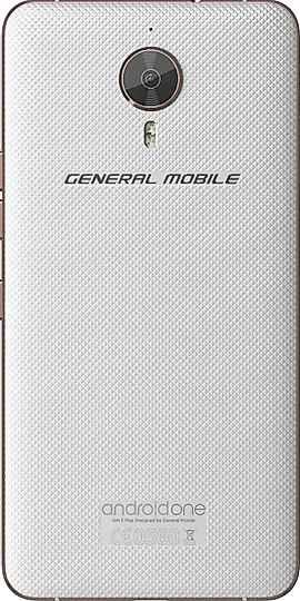 mobilni svet